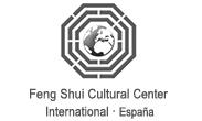 Feng Shui Cultural Center Internacional - España