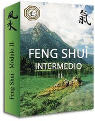 Luo Pan Formacion en Feng Shui